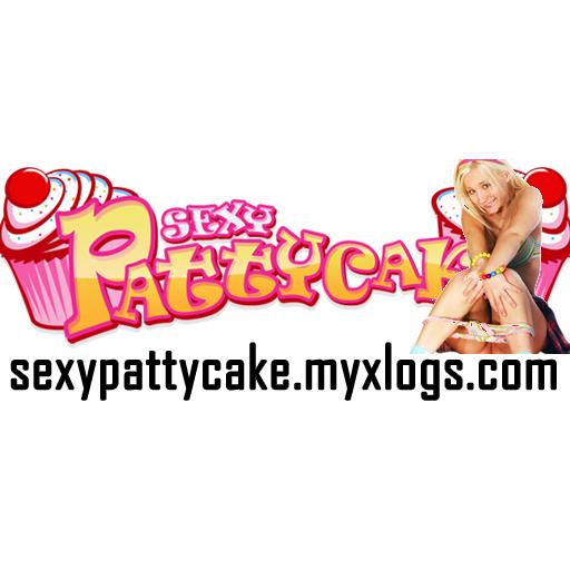 Free Sexy Pattycake Videos